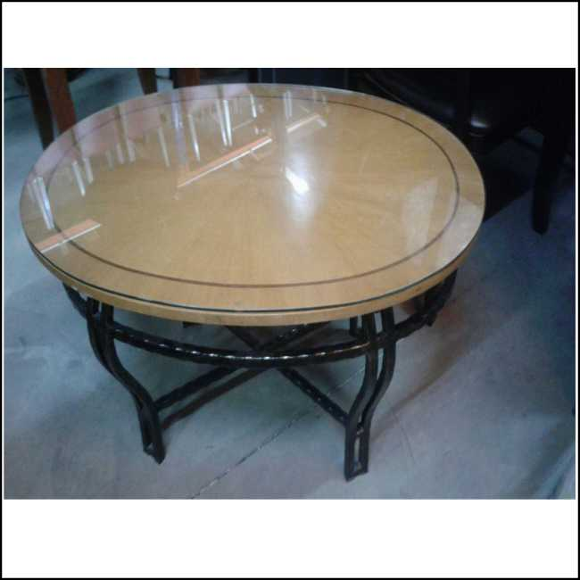 Second Hand Item Kakilelong Coffee Table 3 Kaki Lelong Everything Second Hand