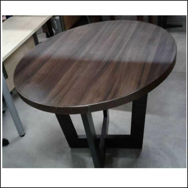 second hand item Kakilelong Table x4 Kaki Lelong  : Table x4 from kakilelong.com size 650 x 650 jpeg 23kB