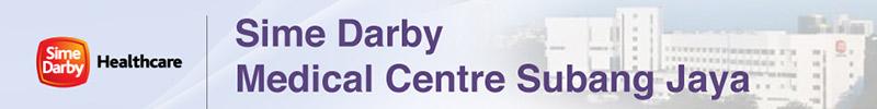 Sime-Darby-Mediacal-Centre