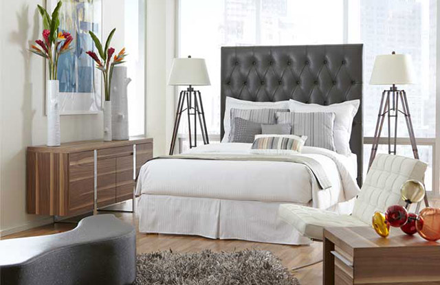 Furniture Bedroom Kaki Lelong Everything Second Hand