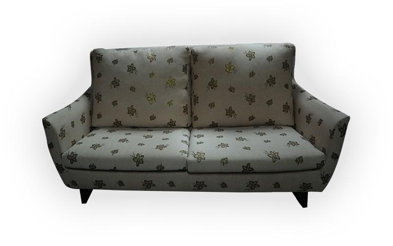 2 seater sofa Kaki Lelong Everything Second Hand : 2 seater sofa RM750 from kakilelong.com size 800 x 500 jpeg 58kB