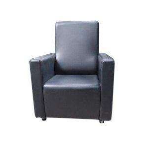 Single Seat Sofa Chair