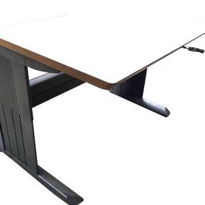 Writing/ Computer Desk