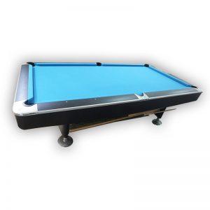 american-pool-table