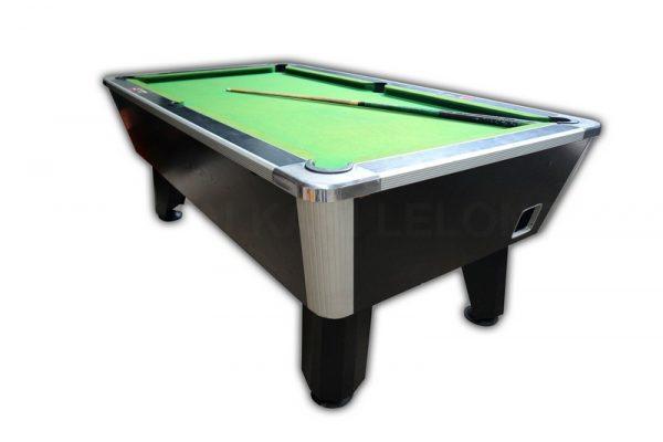 British Pool Table Kaki Lelong Everything Second Hand - British pool table