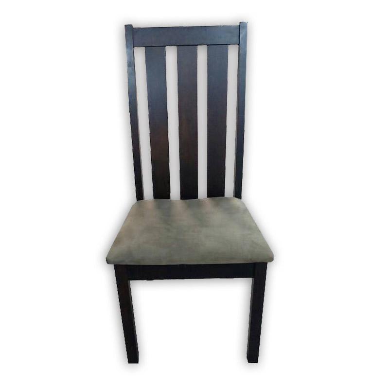Buy Second Hand Restaurant Furniture