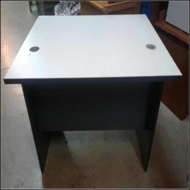 detailed look 8d4eb 63358 Computer Table BF-F-055