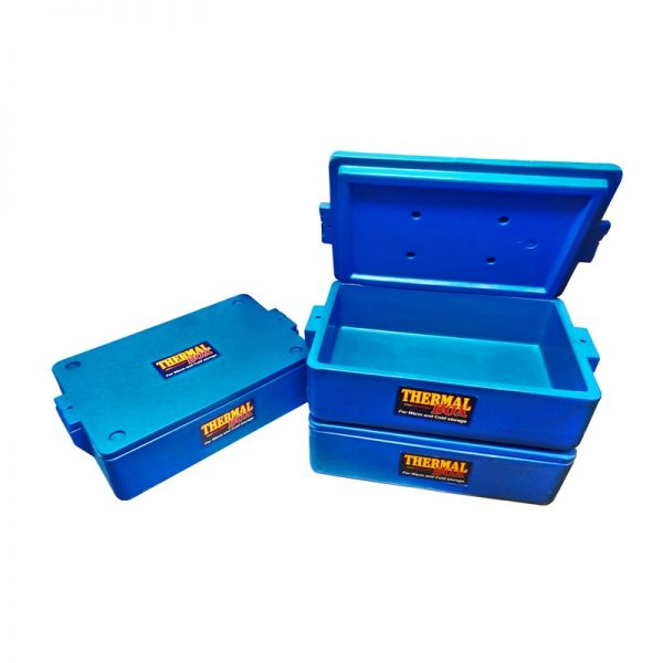 Multi purpose Hot and Cold Storage Box