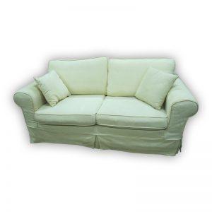 2-Seater Sofa