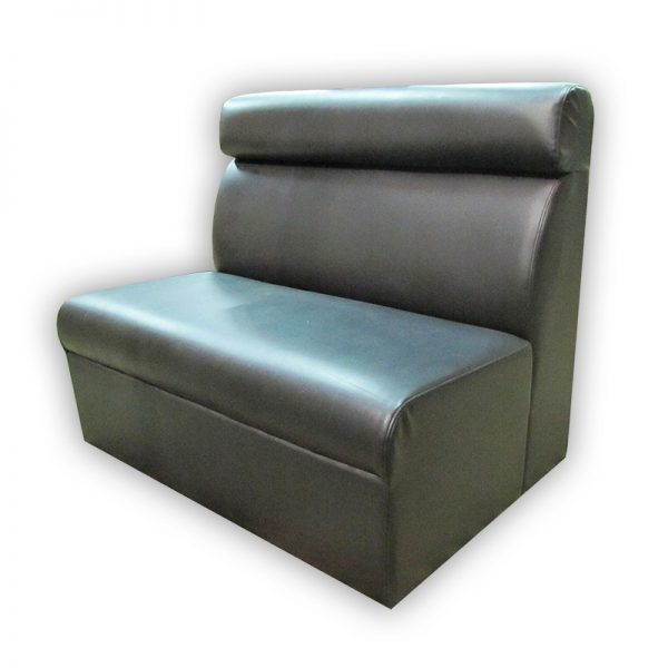 2-Seater Bench Sofa