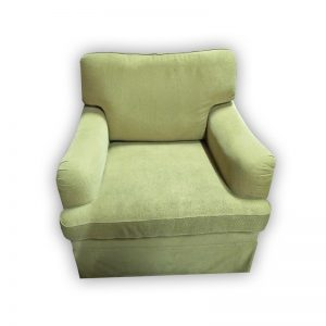 Single Seat Sofa