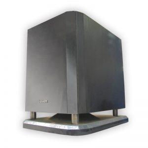 Dream Speakers - Set of 2