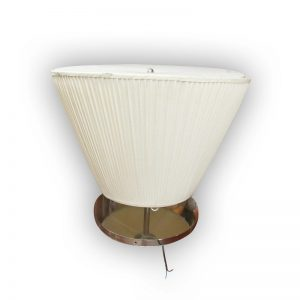 Cone-shape Lamp