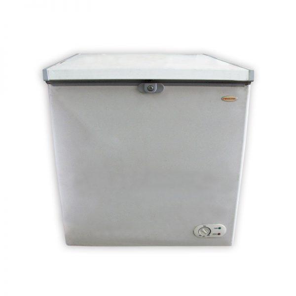 Panasonic Industrial Top Freezer