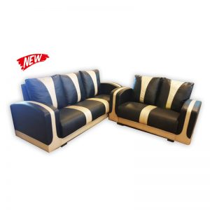 Couch Set 2+3 Seat