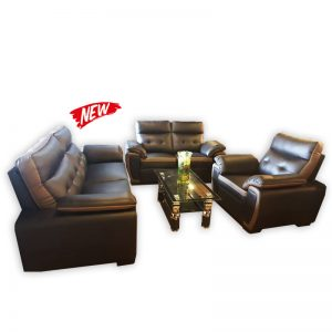 Couch Set 3+2+1 Seat