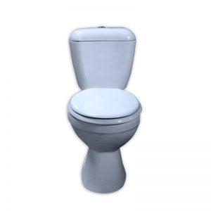 Ceramic Toilet Basin