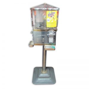 Vintage Candy Dispenser