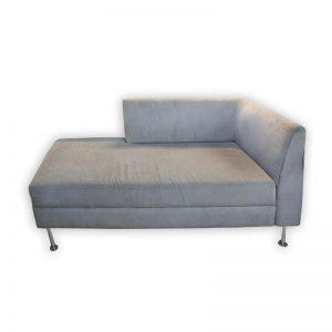 Divan Couch