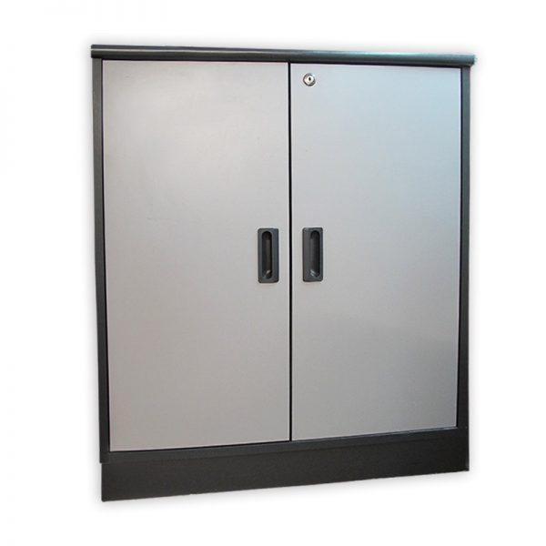Office Metal Cabinet
