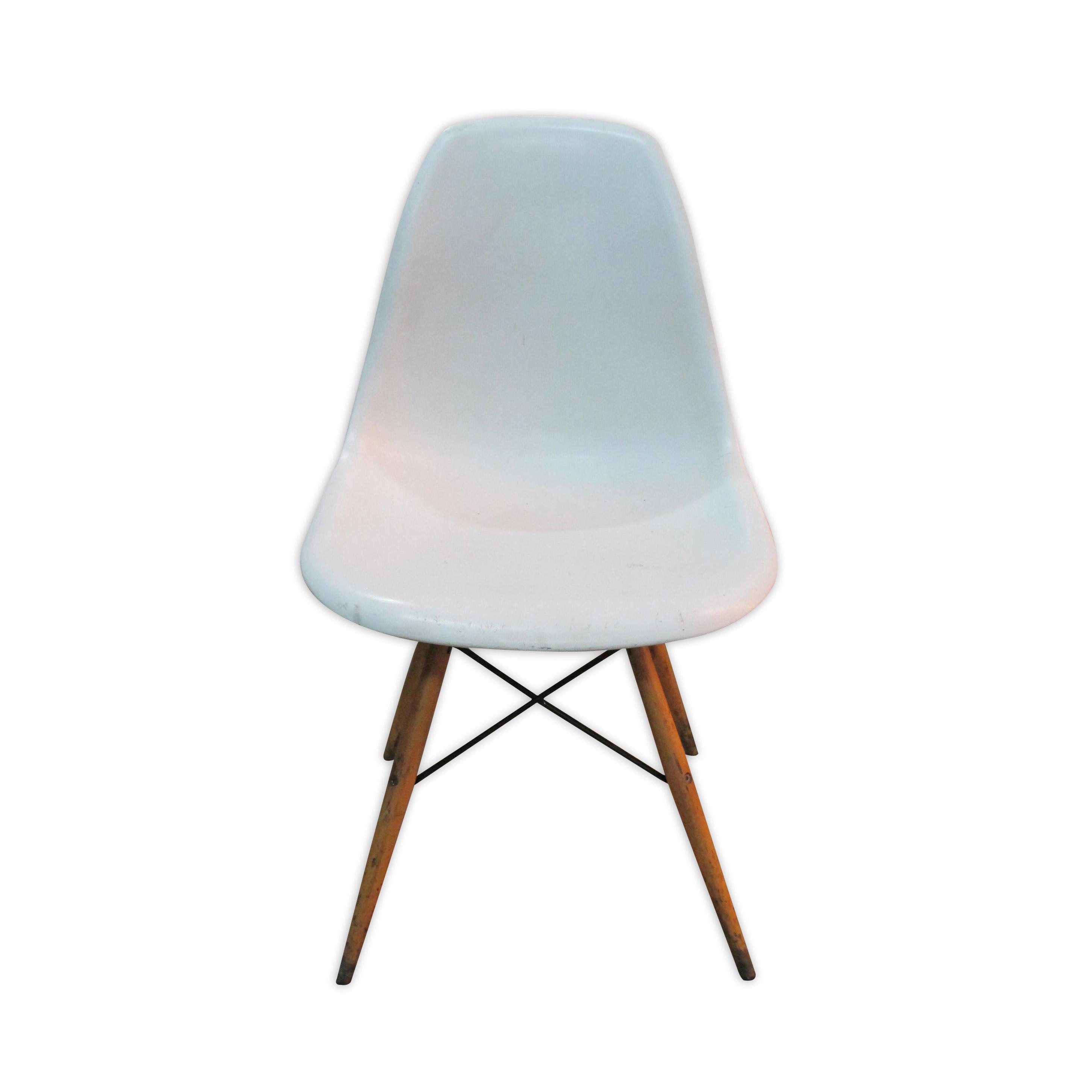Art Deco Bucket Dining Chair Kaki Lelong Everything