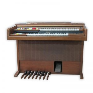 YAMAHA Electone Electric Organ