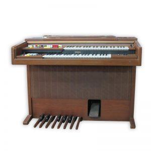 YAMAHA Electone Electric Organ