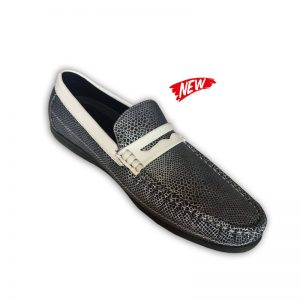 Voze Shoes size 40-45
