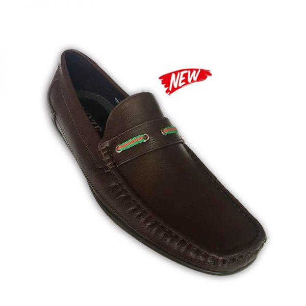 Voze Shoes size 40-45