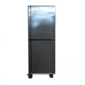 2-Door Professional Chiller