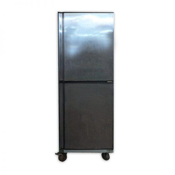 2-Door Professional Chiller