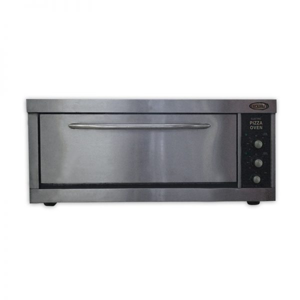 Berjaya Electric Pizza Oven