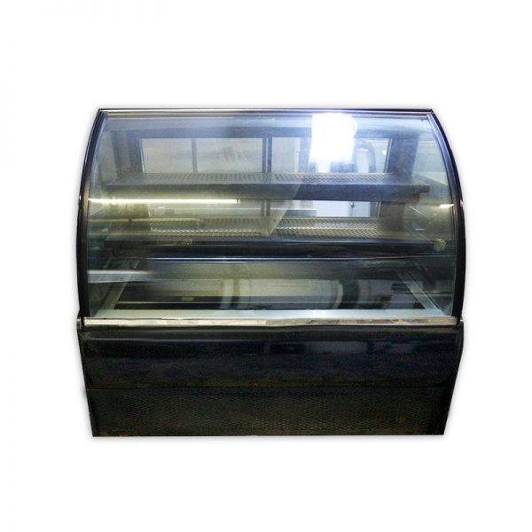 Cake Display Chiller