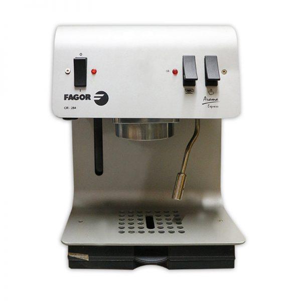 Fagor CR-284 Professional Coffee Maker
