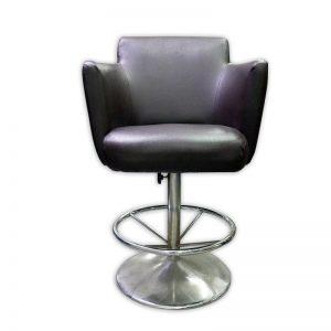 PU Bar(ber) Chair