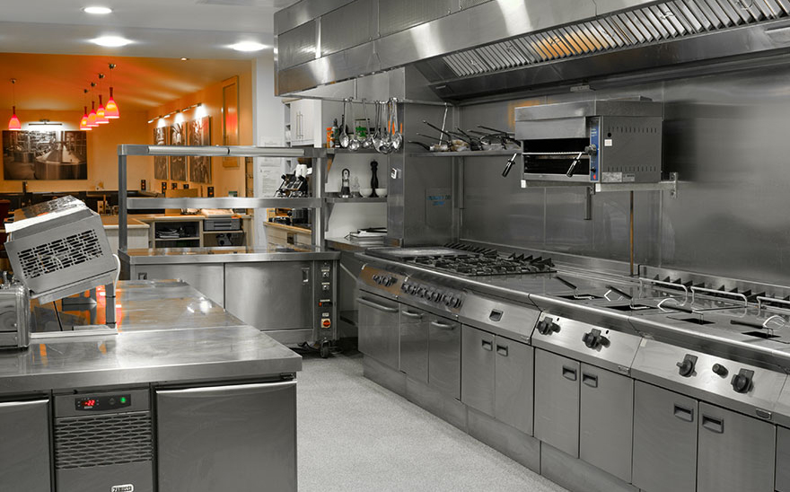 stainless-steel-kitchen-equipment
