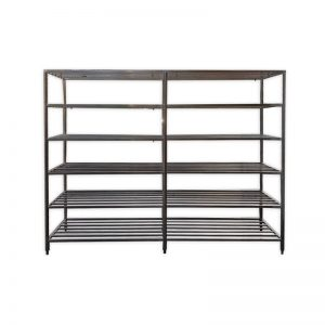 Heavy-Duty-Stainless-Steel-(316)-Storage-Rack