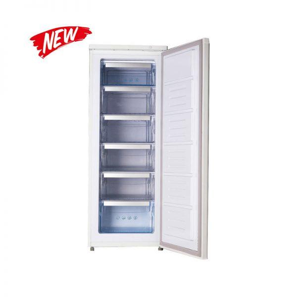 Faber FZ 208 U 180L Upright Freezer