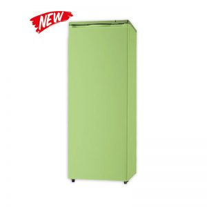 Faber FZ 208 U 180L Upright Freezer