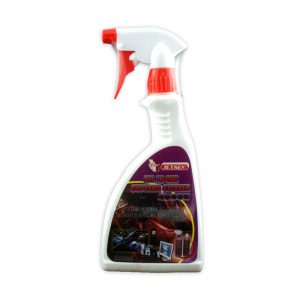 Jetsen All-in-One Cleaner