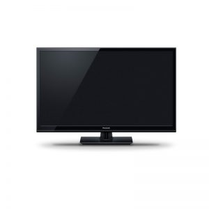 "Panasonic 32"" LCD Monitor"