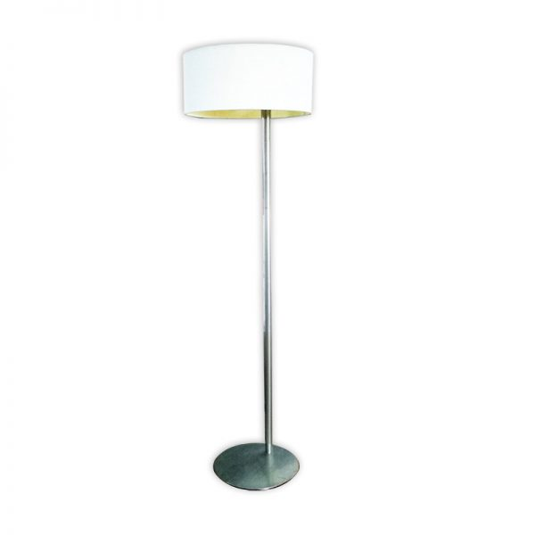 5-Star Hotel Stand Lamp