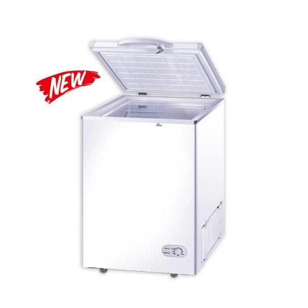 Faber-FZ-F128-100L-Chest-Freezer
