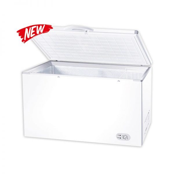 Faber-FZF528N-Chest-Freezer