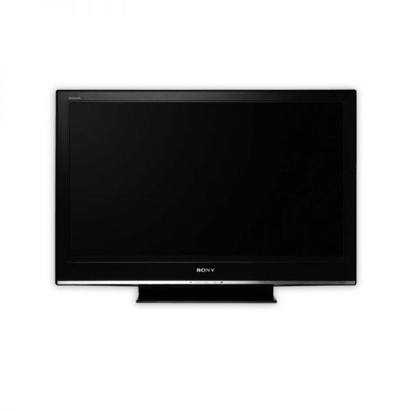 """Sony 40"""" LCD TV KLV-40V300A"""