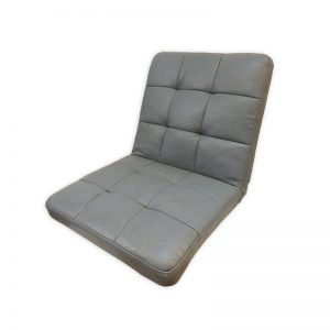 Seat Cover Truck
