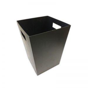 Metal Office Recycle Bin