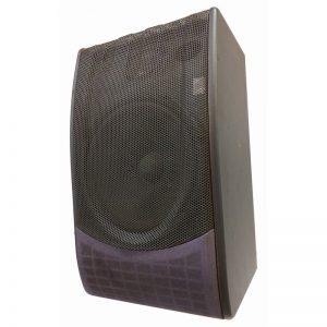 BIK BS880 Speaker