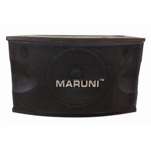 Maruni Speaker 450W
