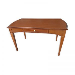 Wooden Writing/study Table